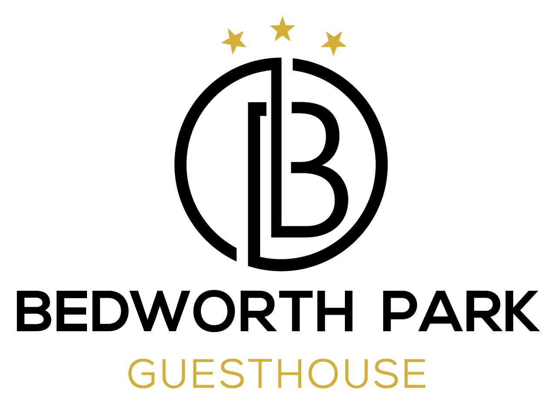 Bedworth Park Guesthouse